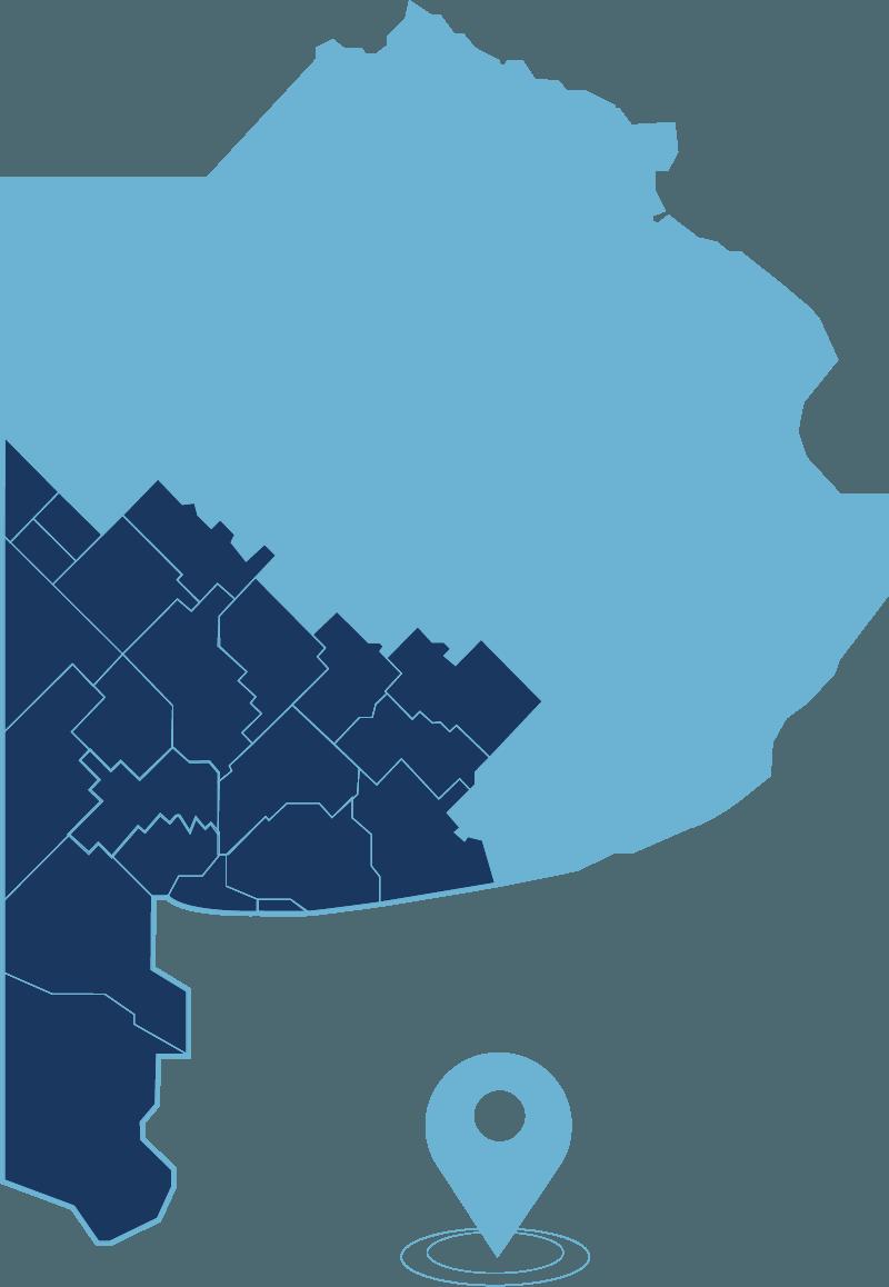 Sexta sección electoral
